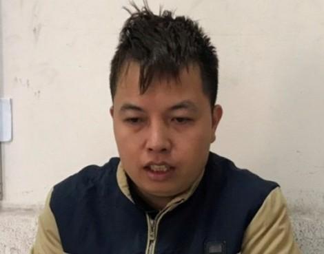 'Ông trùm' tiết lộ địa điểm đưa khách hàng đến ghép thận tại Hà Nội