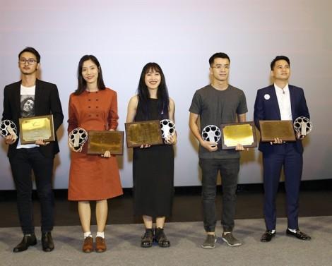 Nữ quyền trong điện ảnh Việt: đến ngày 'cất cánh'?