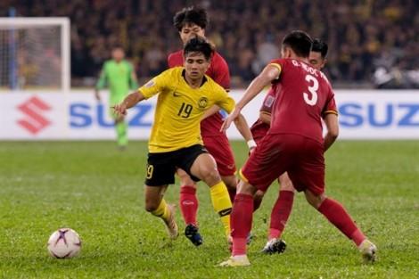5 lý do khiến Việt Nam vô địch AFF Suzuki Cup 2018