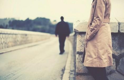 Chồng cũ muốn quay lại nhưng tôi không còn tình cảm
