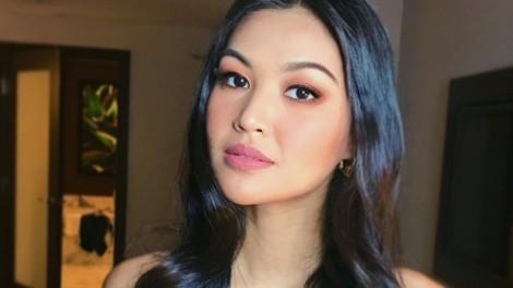 Bí quyết gìn giữ nhan sắc của Hoa hậu Hoàn vũ 2018