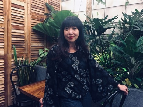Ca sĩ Ngọc Tuyền: Mất giọng hát, làm mẹ đơn thân và những ngày tự trách