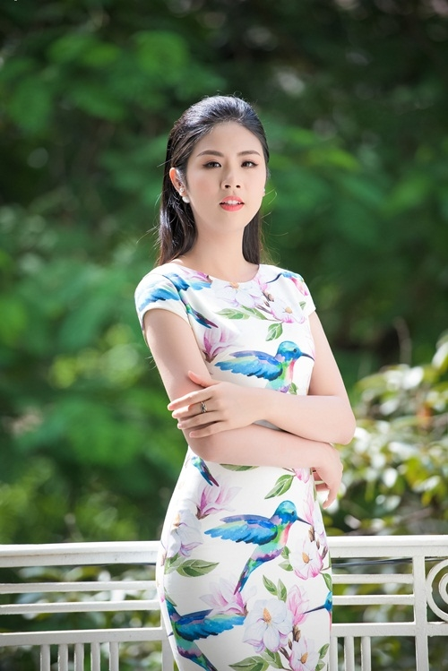 'Duyen dang Viet Nam' lan thu 30: Se pha bo nhung dinh dang kich ban cu