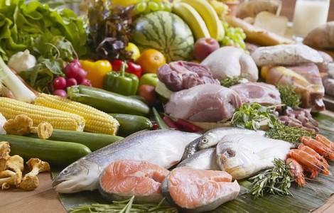 Thực phẩm chất lượng cao vẫn khó đến tay người tiêu dùng