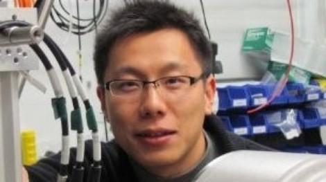 Mỹ bắt tiến sĩ Trung Quốc tình nghi đánh cắp bí mật trị giá 1 tỉ USD