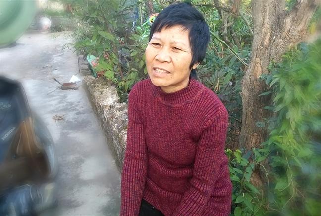 Chap nhan bo lai 5 dua con de chay tron khoi nguoi chong vu phu