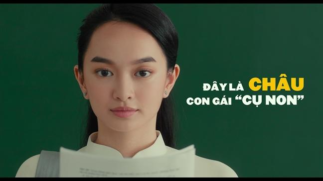 Doanh thu phim Viet 2018 'nga ngua': Vi dau nen noi?