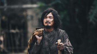 Doanh thu phim Việt 2018 'ngã ngửa': Vì đâu nên nỗi?