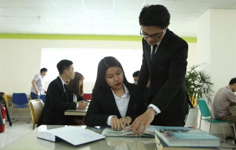 TP.HCM: Thu hút sinh viên tốt nghiệp xuất sắc, cán bộ khoa học trẻ vào bộ máy công