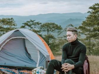 Nhạc Việt 2018: Năm của 'những người lạ'
