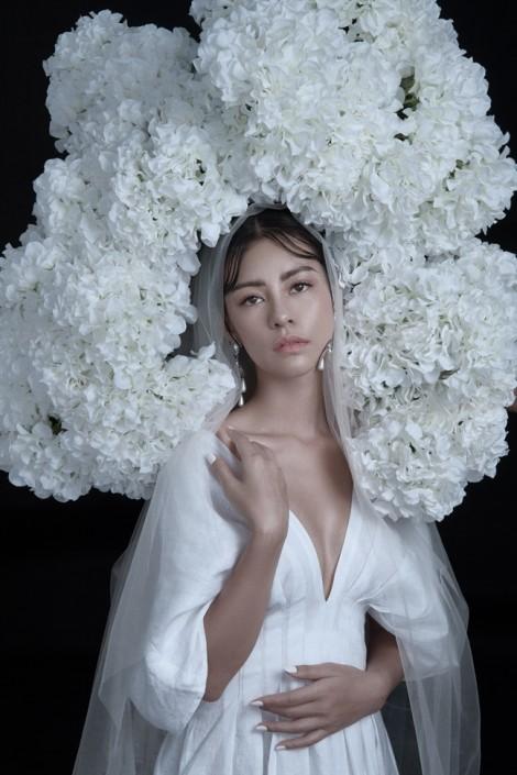 Bùi Lan Hương: Mộng mơ với Dream-Pop