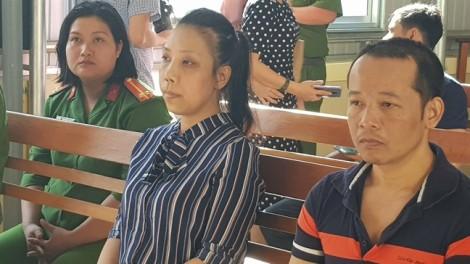 Hoãn phiên tòa xét xử vụ phóng viên Hoàng Uyển 'lừa đảo chiếm đoạt tài sản'