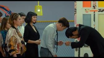 Điện ảnh Việt 2018: Niềm vui đến từ thất bại doanh thu