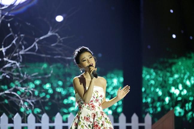 Gameshow 2018: Van chi 'an xoi'