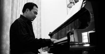 Nhạc sĩ Việt Anh: 'Tuổi thơ là vùng đất an toàn và diệu kỳ'