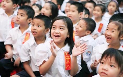 Chương trình giáo dục phổ thông mới có thật sự mới?