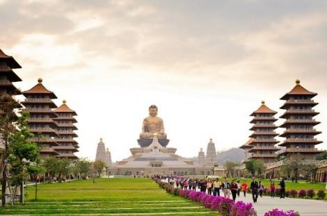 Đài Loan ngừng cấp visa quan hồng, khách đã mua tour sẽ ra sao?