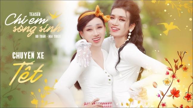 YouTube khuay dong lang giai tri Viet 2018