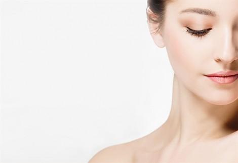Những điều nên và không khi sử dụng kết hợp các sản phẩm chăm sóc da (Phần 2)