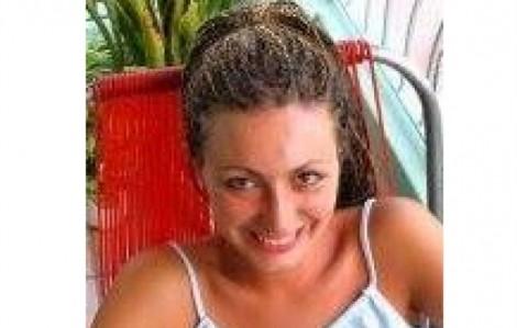 Trung Quốc thả cô giáo Canada Sarah McIver