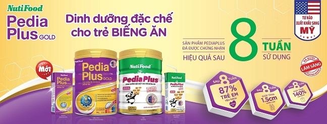 Tai sao con bong dung bieng an?