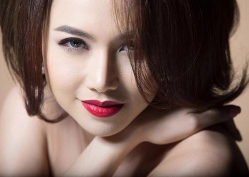 Nhung kieu lam dep se thanh 'hot trend' nam 2019
