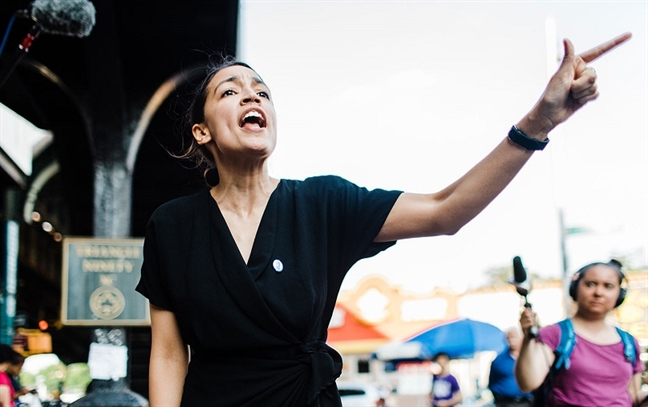 Nhung bong hong truyen cam hung nhat nam 2018