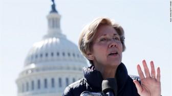 'Ngôi sao' của đảng Dân chủ bước ra tranh cử tổng thống Mỹ năm 2020