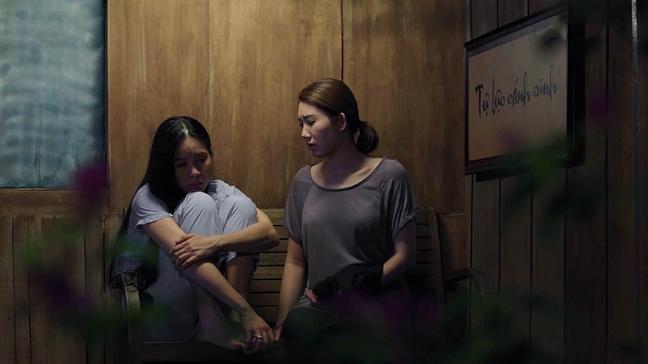 Phim Viet hoa se 'chiem linh' man anh nho 2019?