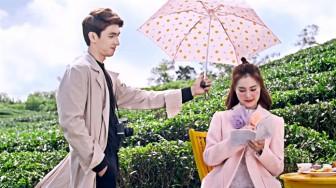 Phim Việt hóa sẽ 'chiếm lĩnh' màn ảnh nhỏ 2019?