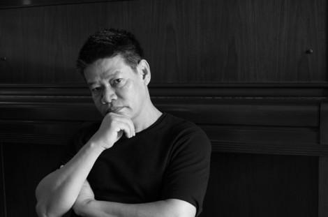 Nhạc sĩ Võ Thiện Thanh: Internet vào, nhạc Việt như 'yếu mà ra gió'