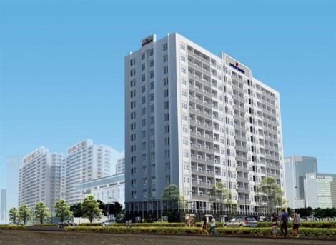 Bộ Xây dựng công bố thanh tra 30 dự án bất động sản