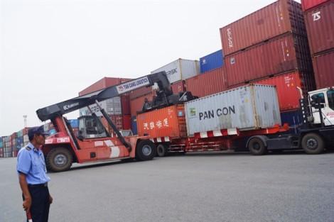 Năm 2019, nhiều thách thức cho kinh tế Việt Nam