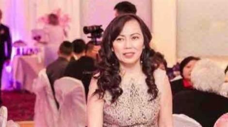 Khách hàng quỵt tiền, lái xe cán chết chủ tiệm nail gốc Việt ở Las Vegas