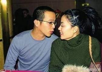 Con gái Vương Phi: Từ đứa trẻ cô độc đến cô gái nổi loạn