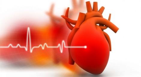 Suy tim có chữa khỏi?