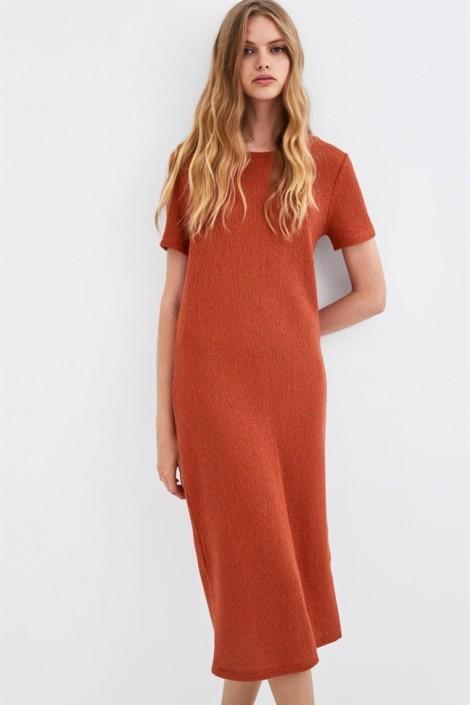 Cách phối trang phục chuẩn xu hướng 2019