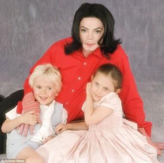 Paris Jackson: Bi kịch bắt đầu từ việc là con của Michael Jackson...