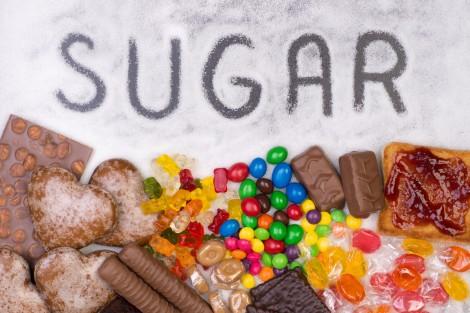 Đông Nam Á chật vật trong cuộc chiến chống lại bệnh tiểu đường