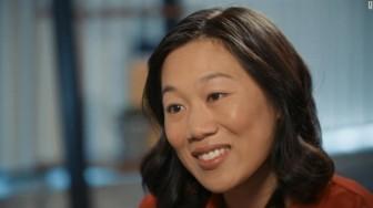 Priscilla Chan và sứ mệnh 61 tỷ USD để thay đổi số phận của thế hệ kế tiếp