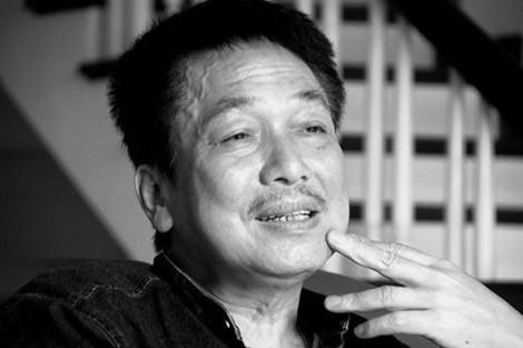 Nhạc sĩ Phú Quang: 'Lấy thơ người khác mà không xin phép là không sòng phẳng'