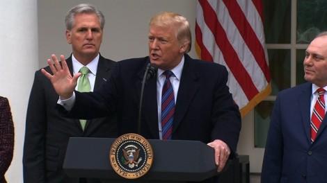 Sắp hết 90 ngày đình chiến, Hoa Kỳ bắt đầu đàm phán thương mại với Trung Quốc