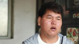 Chịu án tù oan sai lâu nhất Trung Quốc, người đàn ông được bồi thường 15 tỷ đồng