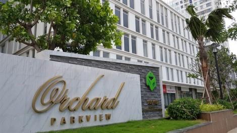 Novaland nói gì về việc 7 khu đất bị tạm dừng chuyển đổi mục đích?