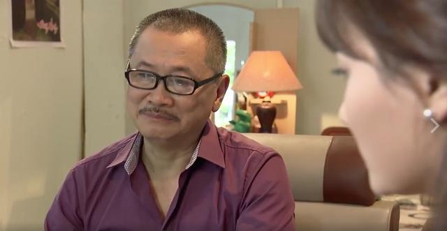 Bo chong khong cho vo chong toi nhan nha cua ba me ruot de ra rieng