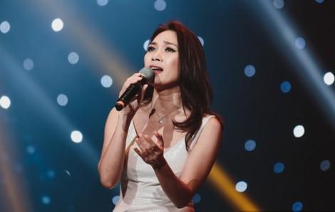 Mùa trao giải âm nhạc 2018: Thay đổi chỉ ở hình thức?