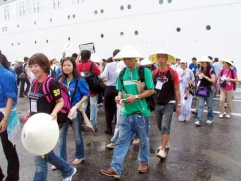 Vì sao Việt Nam ngày càng hút du khách Hàn Quốc?
