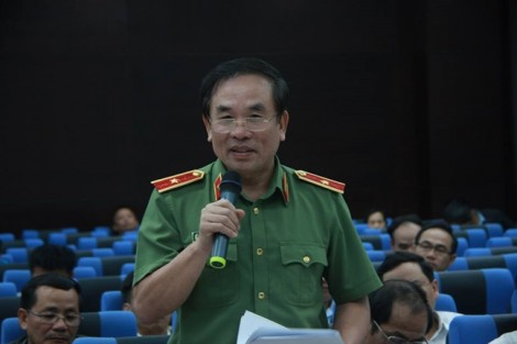 Đà Nẵng: Khởi tố một cán bộ vụ điện giật chết người trong mưa lũ