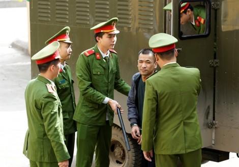 Hệ thống chạy thận ở BVĐK Hòa Bình được sửa nhiều lần nhưng không xét nghiệm