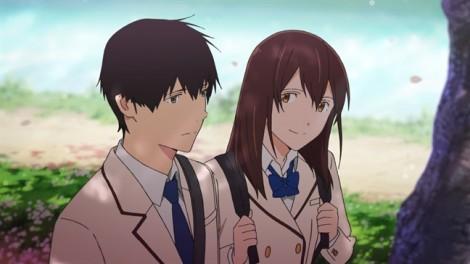 Anime đại thắng phòng vé Nhật đến Việt Nam